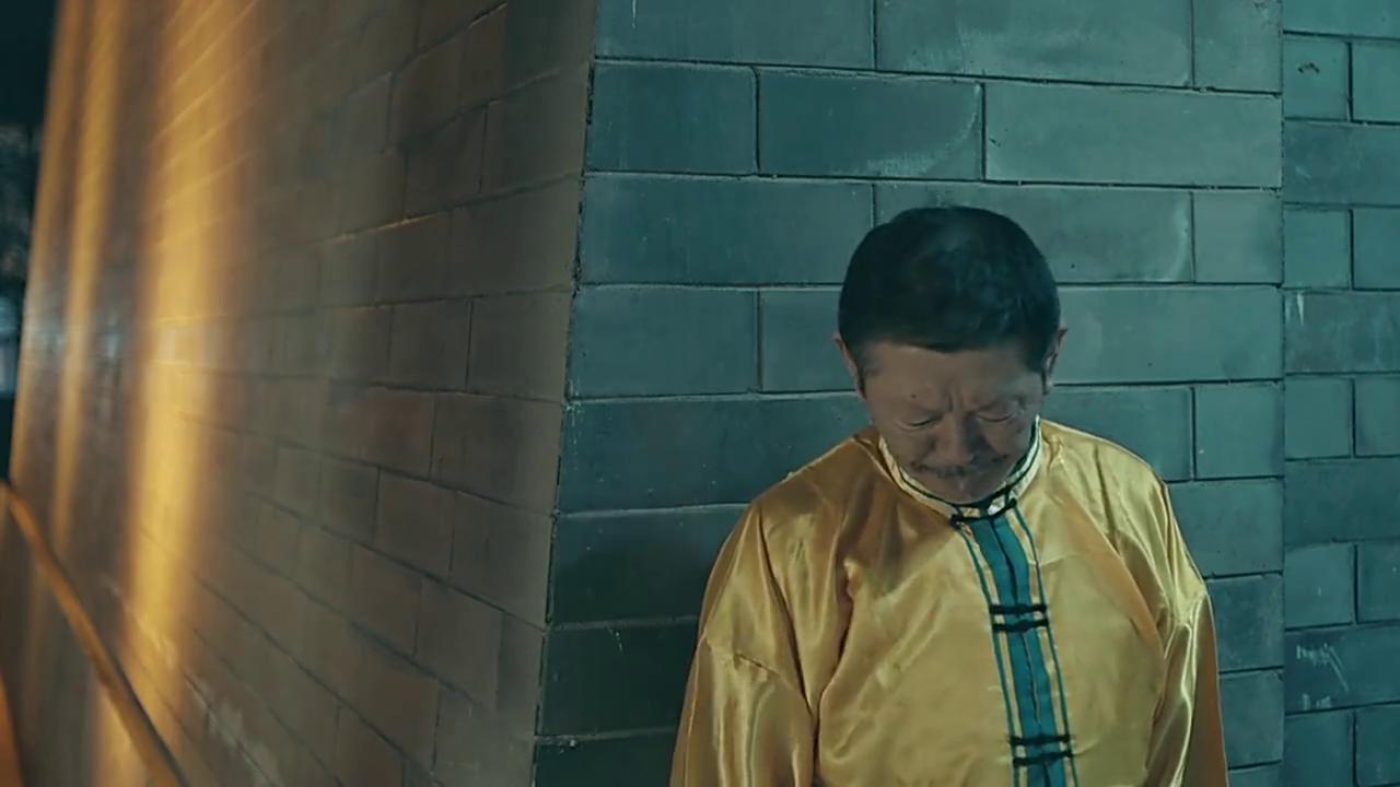 李国富担心平娃婚事,找刘桂兰帮忙找对象,让网友感动