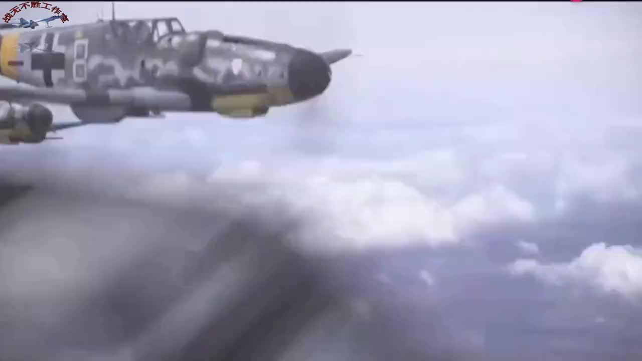 伊朗导弹击落美军全球鹰,渔民捞起残骸乐开了花