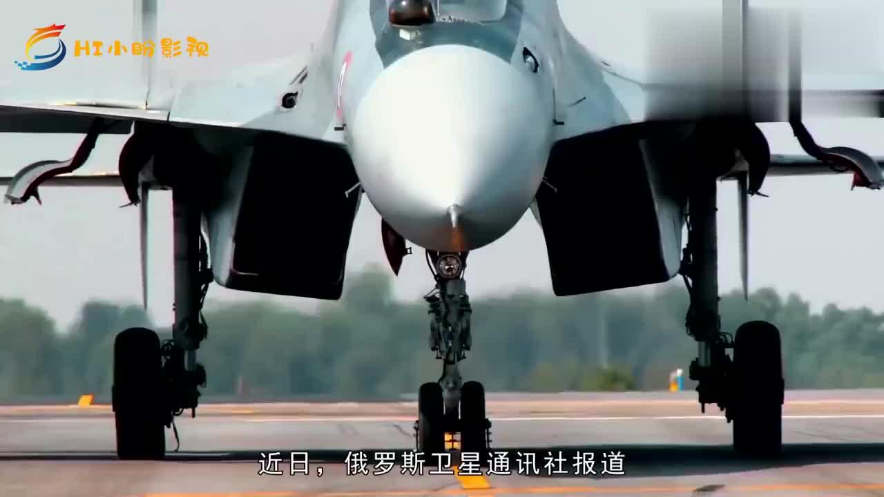 印度超音速巨型钻地弹,升起蘑菇云:巴基斯坦上百架战机四散逃离