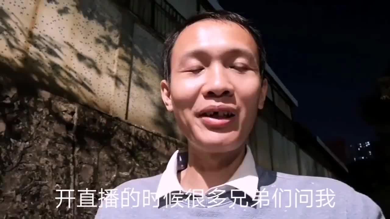 实拍深圳工厂流水线下机飞快把人当机器一样使用不服就来挑战