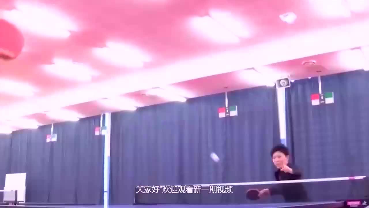 体坛名将邓亚萍退役后,几年如何败光奖金