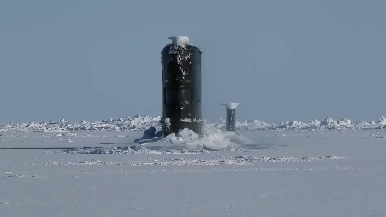 美军联手北约在俄罗斯后院执行80天军事行动俄随时准备打击