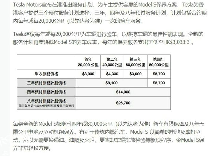 50元能跑100多公里,电动车看上去省钱,为什么普通家庭不敢买