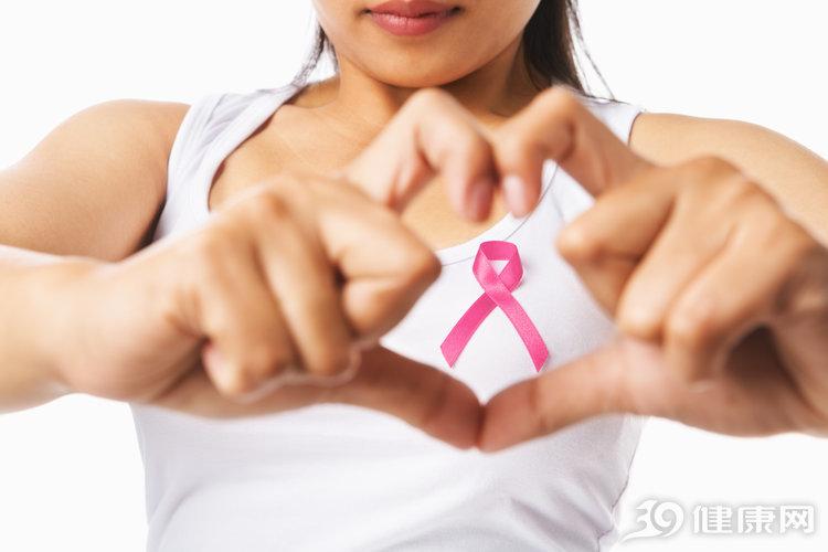 辟谣 乳房大易得乳腺癌?专家:预防乳腺癌,每年做好一件事!