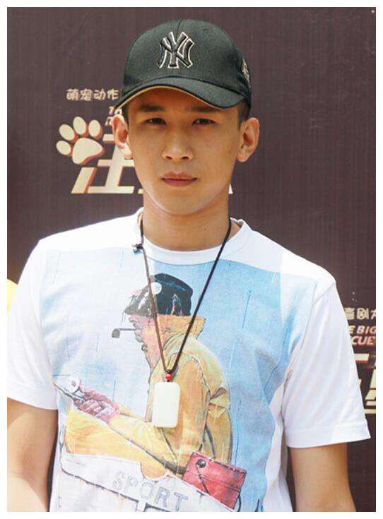 """王冕""""力挺""""王小源,宣布停播,粉丝:你对得起海川吗?"""