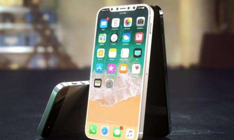 """国产手机的""""逆袭"""",非洲年销售额达200亿,远超苹果三星"""