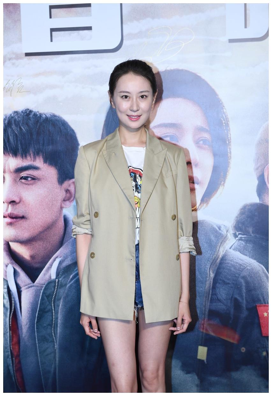 《伪装者》火了宋轶、大姐刘敏涛,而她却被遗忘,今三年没戏拍