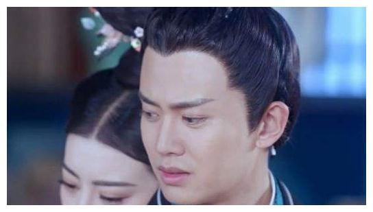 《大唐荣耀》后,任嘉伦搭档童星杨紫出演新剧,网友:我不想看!