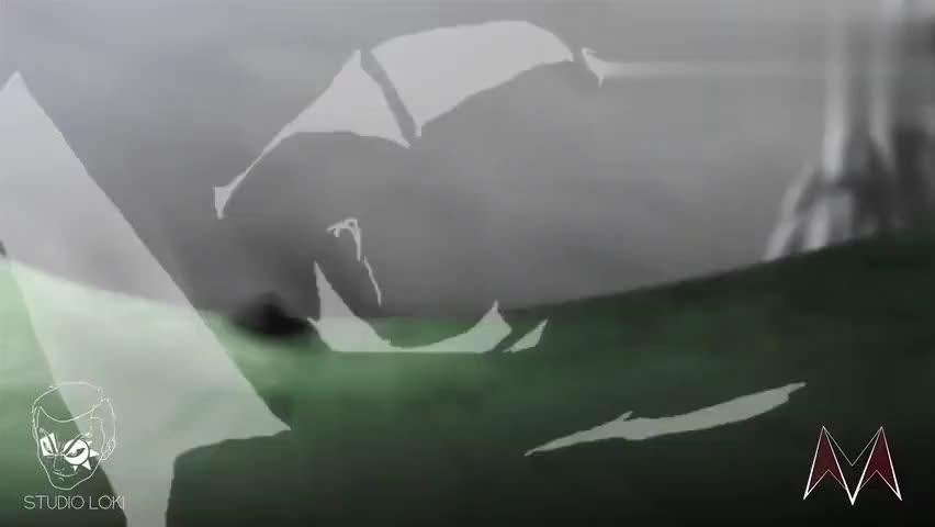 海贼王第2部分:五档路飞决战龙化凯多,索隆解除左眼封印