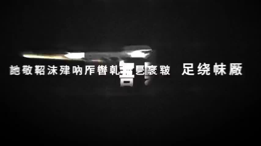 参观青岛解放超级工厂,卡友:果然名不虚传