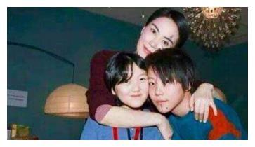 王菲母女三人即将同台了,《幻乐之城》收视率将再提升