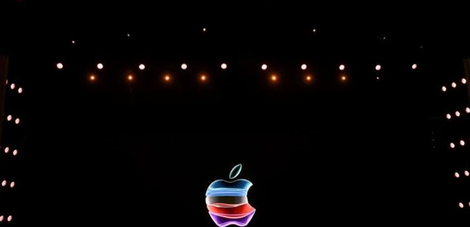 Apple Music年度数据盘点