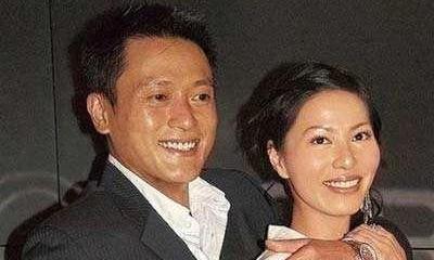 夫妻改头换面52岁魏骏杰积极瘦身进军内地,出轨妻回归家庭
