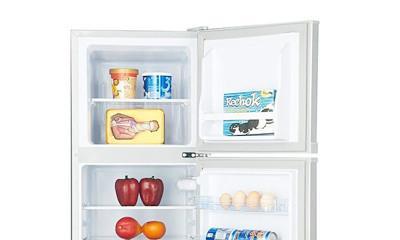 冰箱压缩机不停机原因