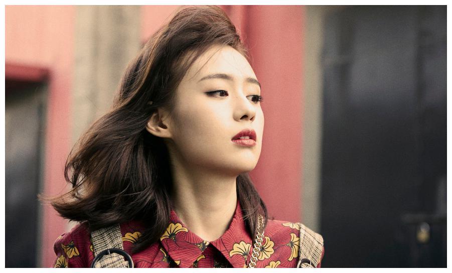 郑合惠子的四部经典影视剧:《夏至未至》垫底,第一无人能翻拍