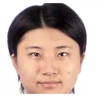 罗云熙,林更新,肖战,蔡徐坤,王俊凯,他们的证件照是什么样?