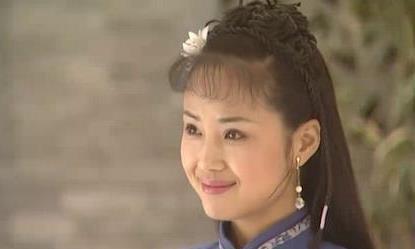 清朝四任皇帝都曾被她服侍, 自己却终身不嫁, 94岁逝世仍是处女