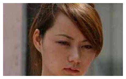 本山传媒总裁美容助理,神秘失踪五年,赵本山回国后仍任行政长官