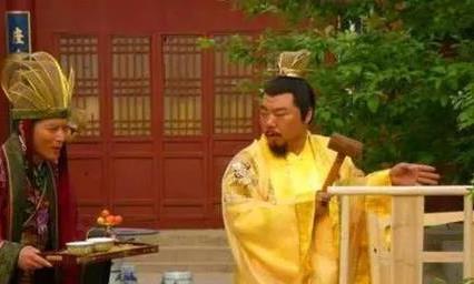 """著名的""""木匠皇帝""""朱由校,木工水平怎样?看看他的""""神级""""作品"""