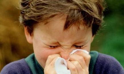 """孩子冬季多吃4道菜,等于提前吃""""感冒药"""",营养均衡增强抵抗力"""