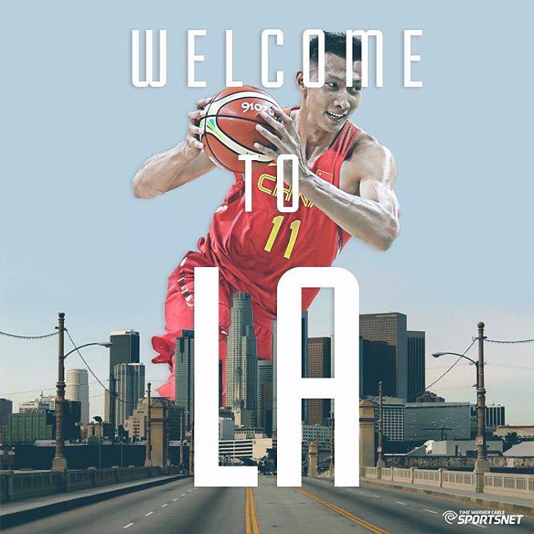 中国篮球的荣光啊!CBA也就只有他还能打NBA了!