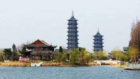 """江苏最""""穷""""3座城市!不是无锡,更不是徐州,知道是哪里吗?"""