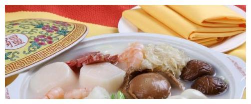 心理测试:饿到饥不择食的你,会吃哪碗饭?测你以后靠什么发财