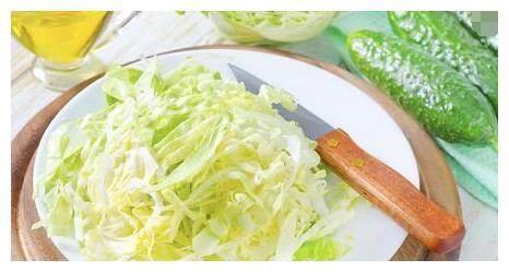 补锌食疗方法推荐,缺锌可以吃那些食物?