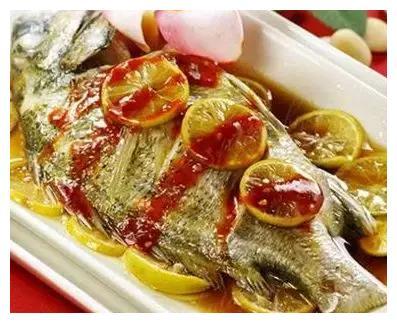 香气飘飘的几道菜谱推荐,营养丰富,气十足香,每次做饭都不够吃