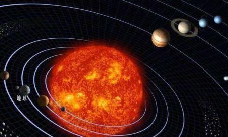 木星是气态巨行星,假如其表面气体被风吹完,最终是什么样子呢?