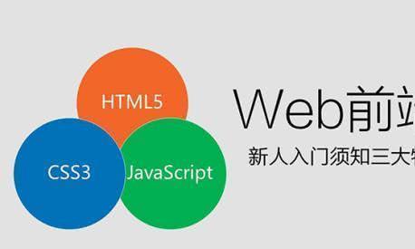 杭州Web前端需要掌握哪些技能才能顺利就业呢?