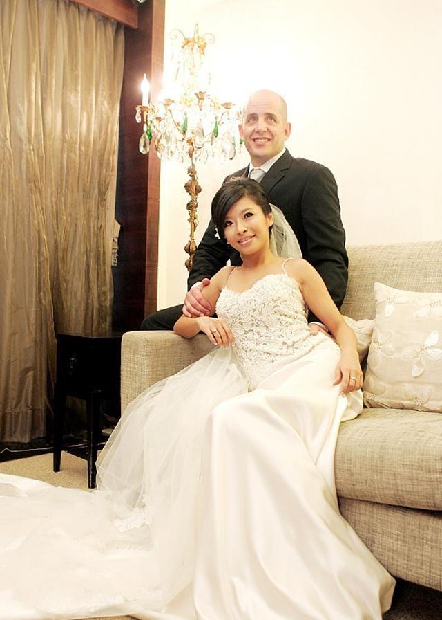 婚纱照满足一切挑剔!新乡郑州婚纱摄影工作室