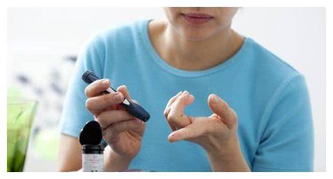 """糖尿病人多吃4种""""降糖物"""" 慢慢的血糖""""只降不升"""""""