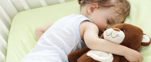 新生儿宝宝睡觉不踏实,可能是这些原因造成的,新手妈妈要知道