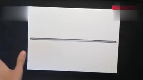 苹果系无线耳机 Powerbeat Pro 开箱