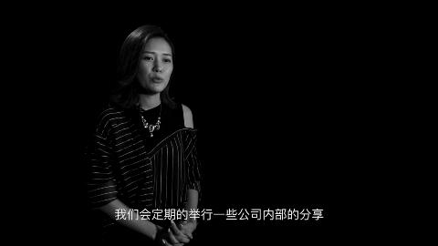设计师访谈:罗清清 重庆赫森软装设计事务所 创始人/设计总监