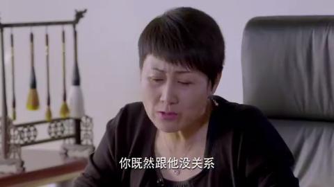 功夫婆媳:黄书朗监督任小弦,楚冠一拳击馆宣传活动上发传单