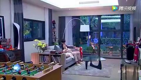 遇见爱情的利先生:利耀南和刘欣桐最后终于在一起了