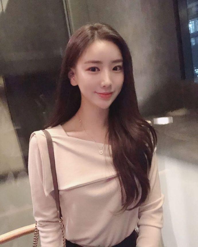 日本清纯美女白石麻衣清新甜美写真