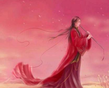 古言小说:摄政王将补药换成红花散,王妃流产自尽,他一夜白了头