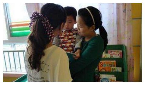 6岁宝宝被查出膀胱炎,凶手竟是幼儿园老师的误解