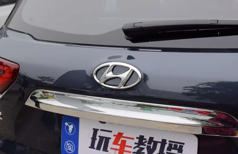 在华销量下跌5.4%,这家车企净利润还能同比增长50.5%?