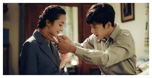 韩东君三部未播剧,我最期待他与胡冰卿合作的《重返二十岁》