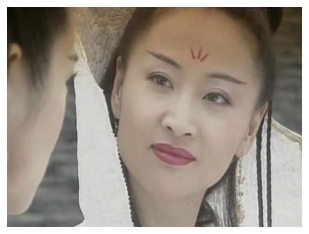 她曾是马景涛最爱的女人,分手后被殴打致子宫脱落,现54岁单身