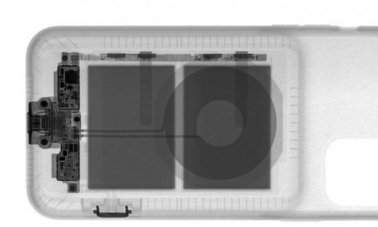 售价千元的电池手机壳有何秘密?iFixit X光解密