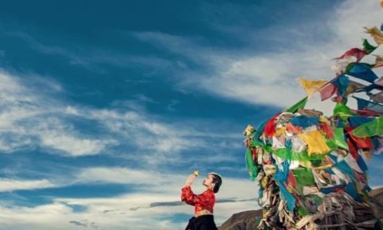 为何去西藏旅游,多脏都不要洗澡,今天算是明白了