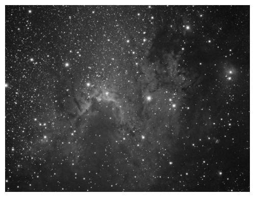 跳出宇宙看宇宙,跳进夸克看夸克。看看科学家至今不敢想象的一幕