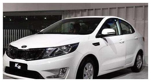 什么是汽车是皮薄如纸, 这5款车白给都不要, 买了会悔恨