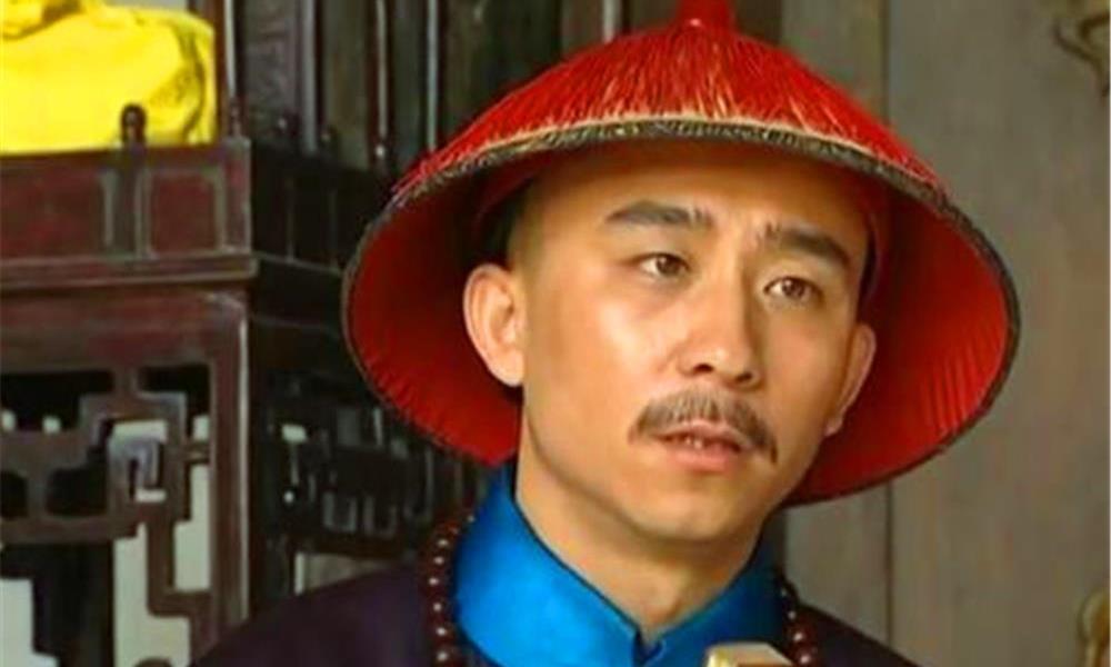 雍正王朝中:雍亲王胤禛的亲信李卫,到底有多么狡猾?