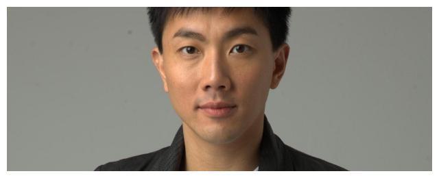 粉丝送花导致唱错了歌词,刘浩龙却提出了这样的要求